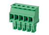 15EDGKA-3.5/3.81 Pluggable Terminal Block Connector