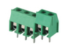 350V-3.5/3.96mm PCB Screw Terminal Blocks